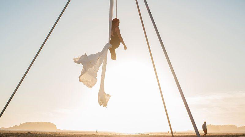 akrobatics-pania-wide